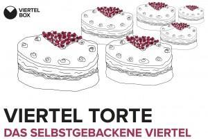 Flugblatt_VIERTEL TORTE