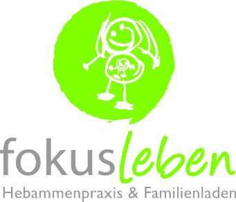 logo_fokusleben 1