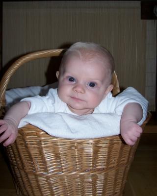 FuN Baby Kurs startet im Juni